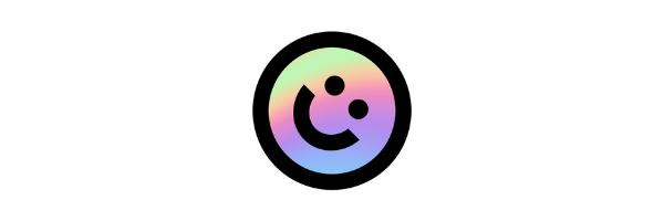 Company Logos - CocoNFT