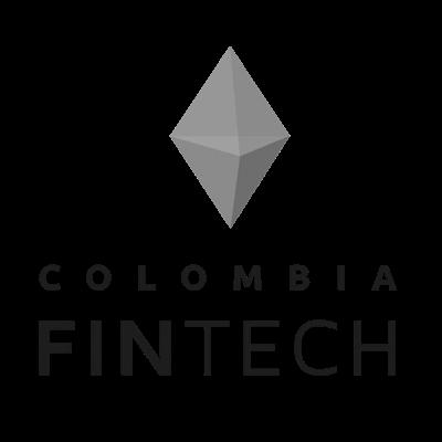 respaldo-colombia-fintech