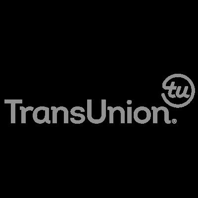 respaldo-transunion