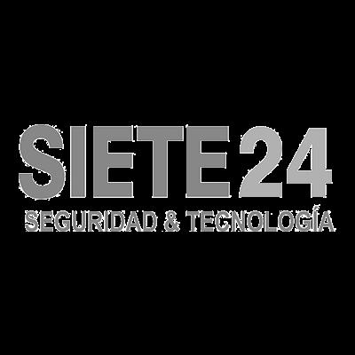 aliado-siete24