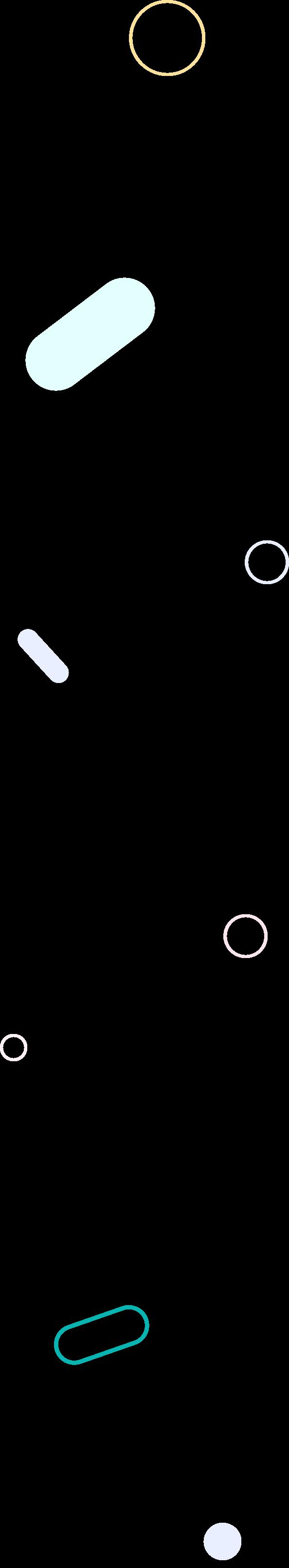 textura-registro