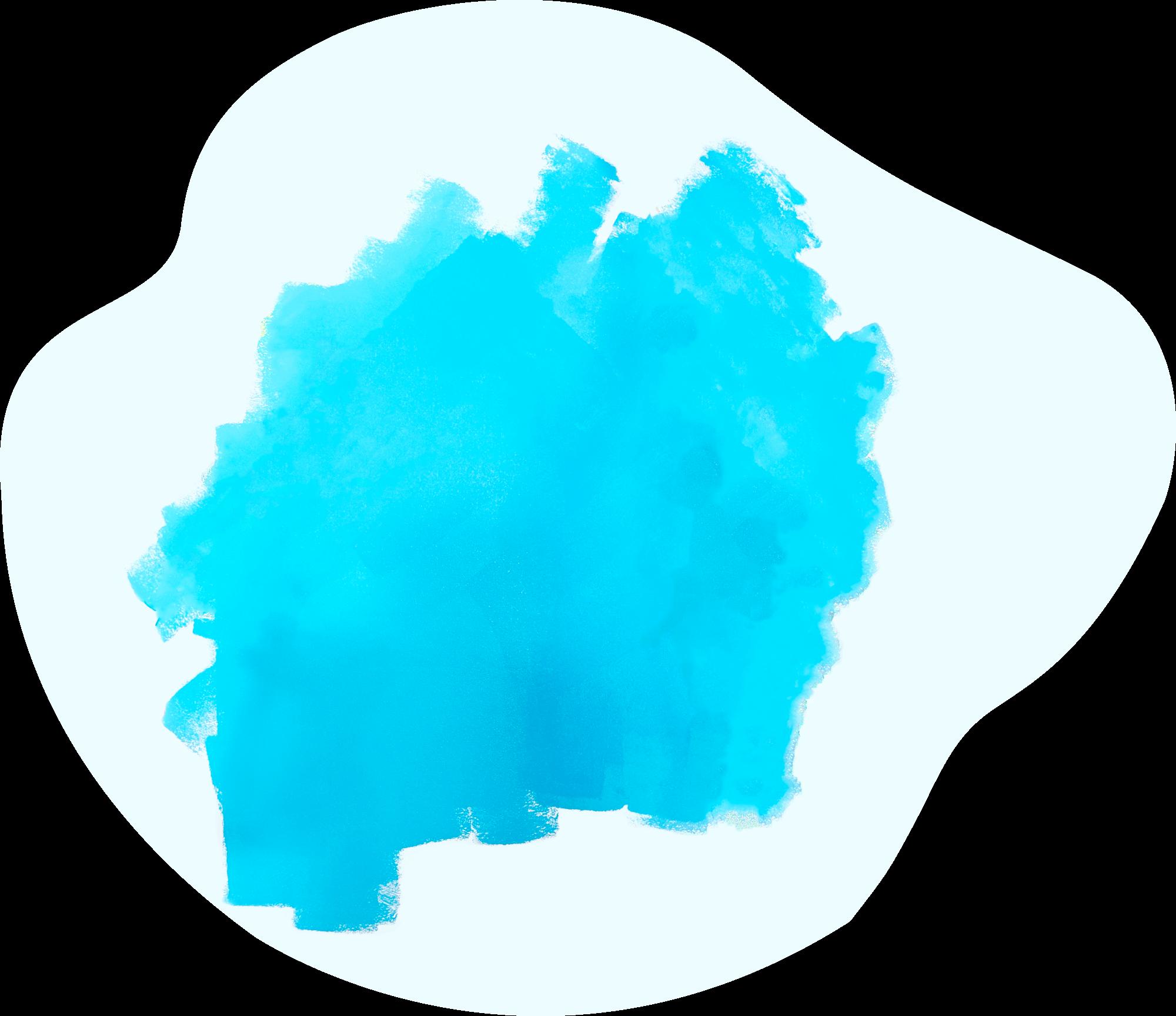 mancha-pintura