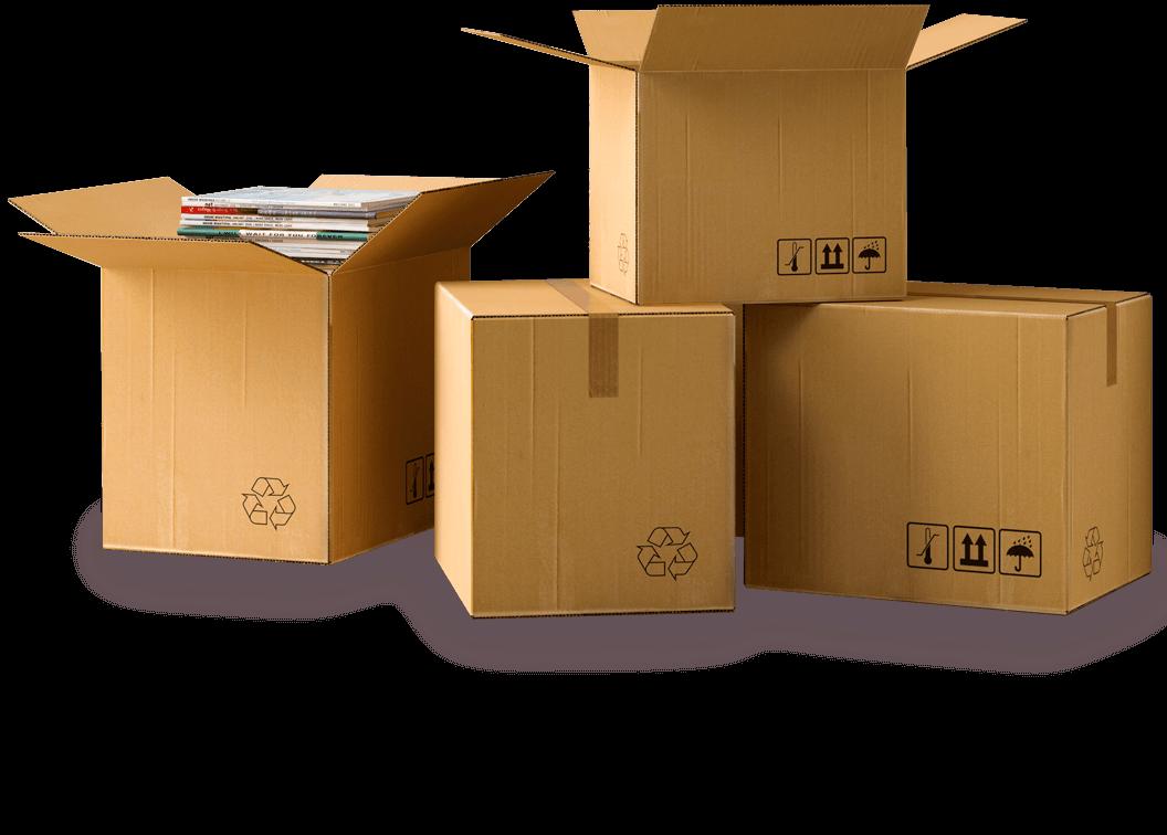 cajas-mudanza