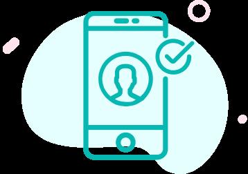 registro-celular