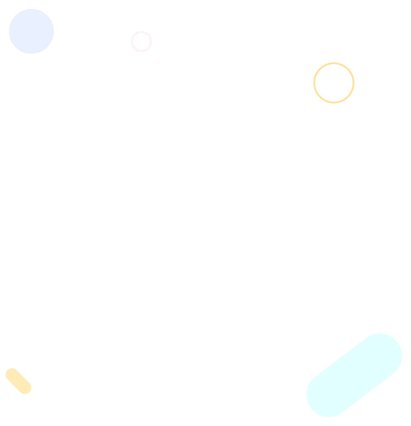 textura-obrero