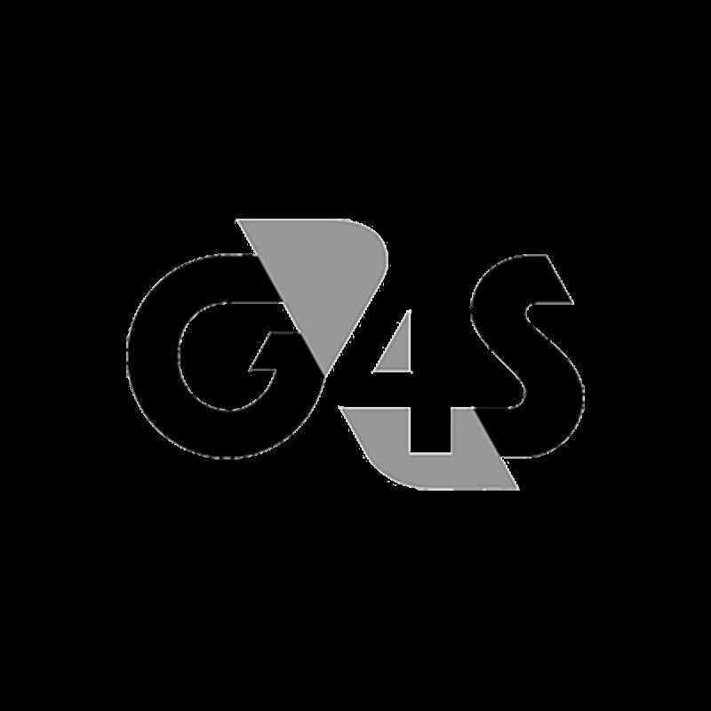 aliados-g4s