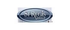 st. regis group