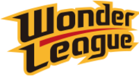 Wonder League Logo