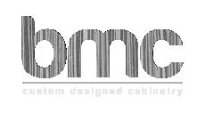 BMC Cabinetry Builder Partner Auckland