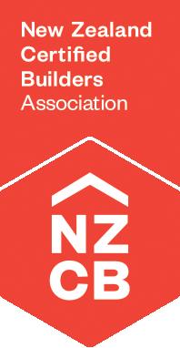 New Zealand Certified Builders Association