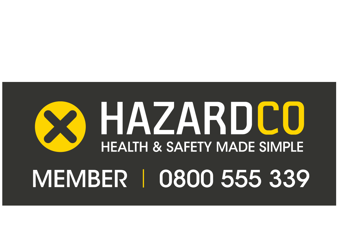 Hazard Co Health And Safety