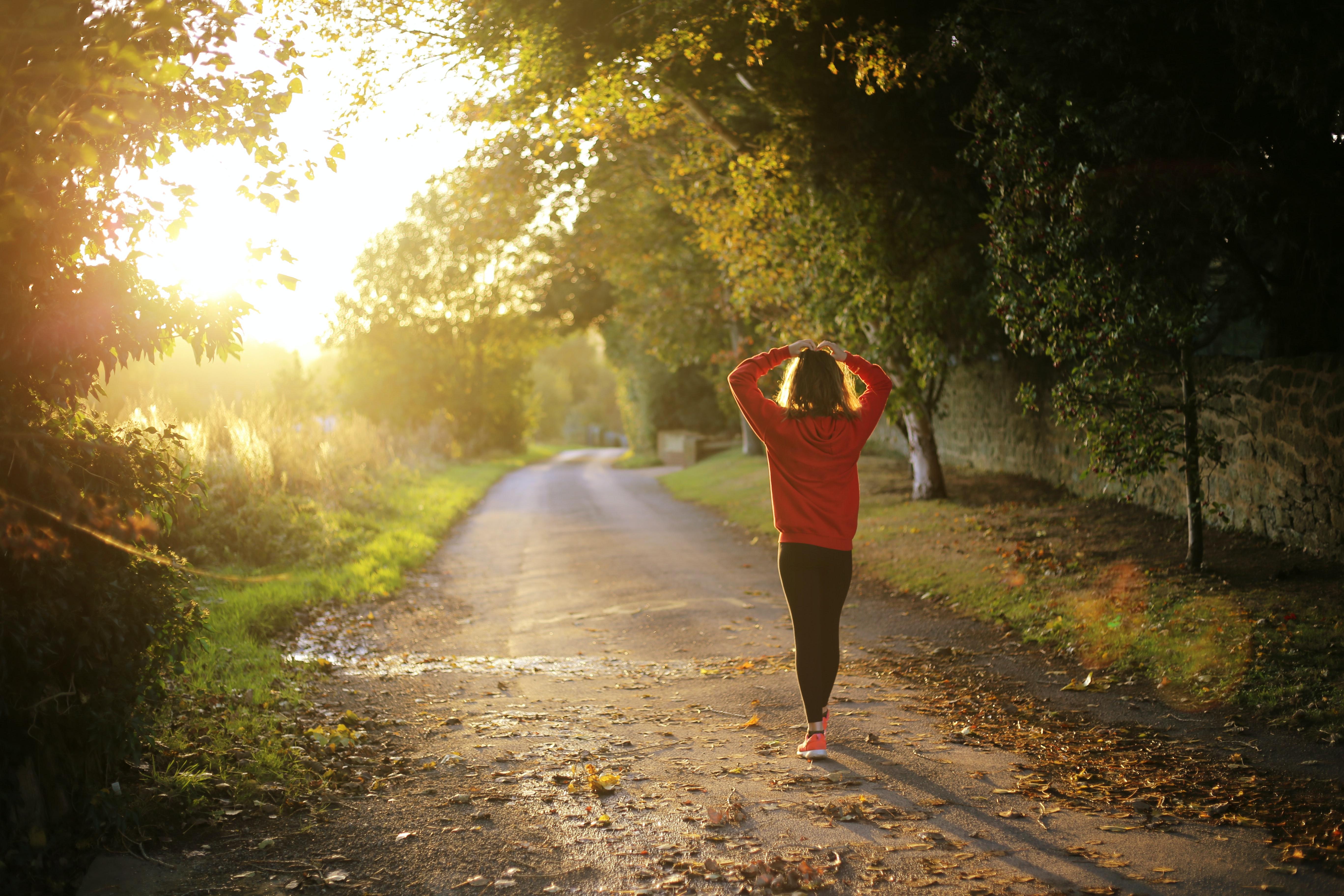 How Longevity is More Than Health