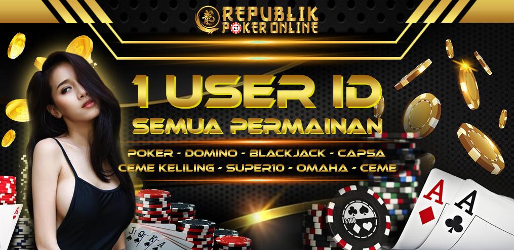 Poker88 | Poker88asia | Poker88 Asia Online
