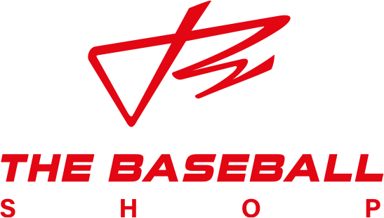 The Baseball Shop Logo