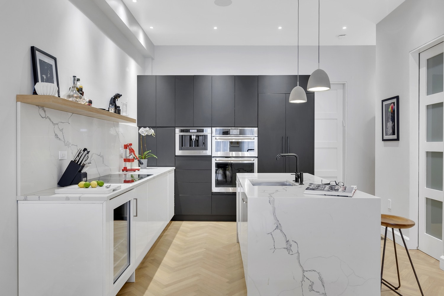 Remodeling Your Kitchen Know What You Re Paying For Gallery Kitchen And Bath