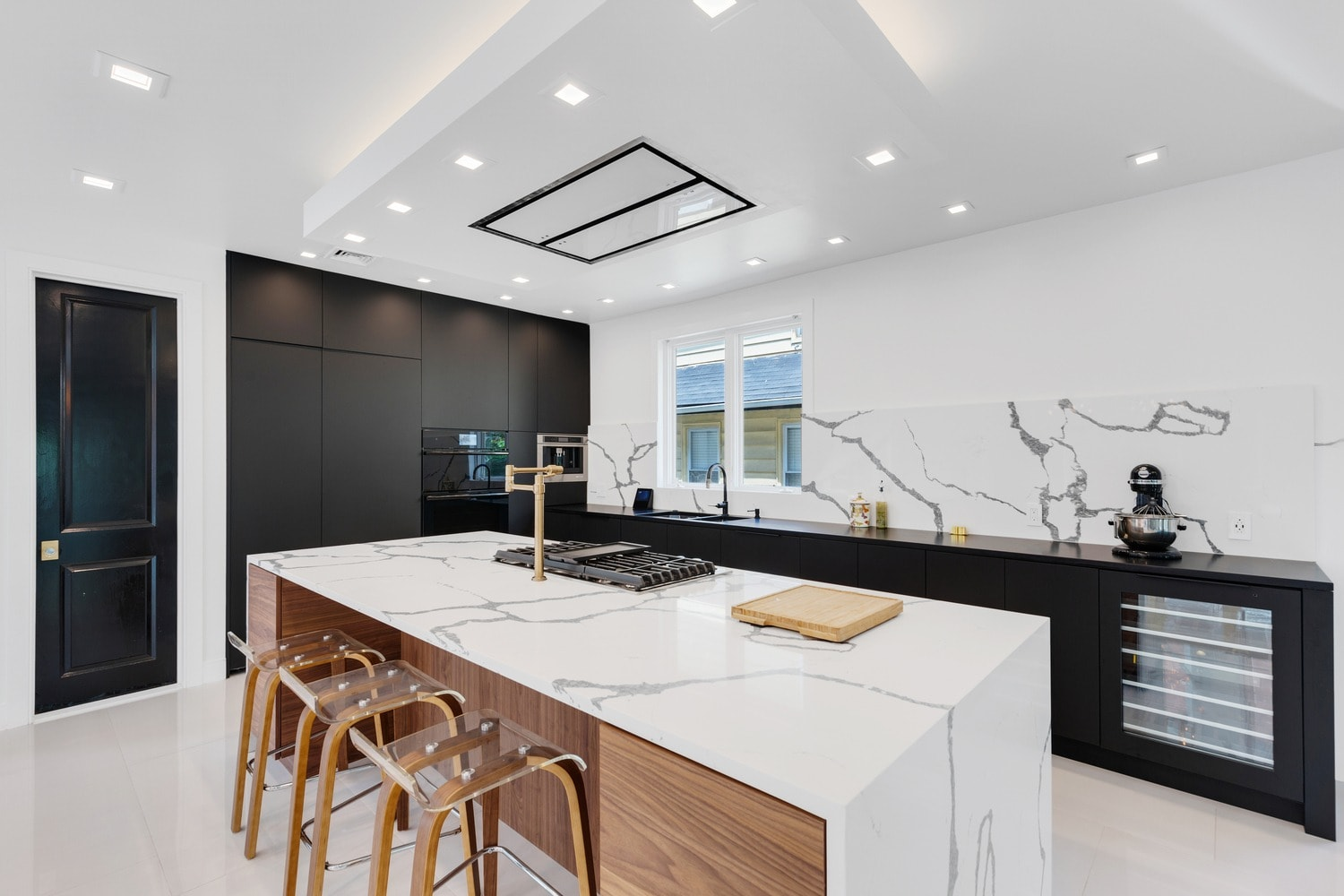 The Typical Timeline For A Kitchen Renovation In Nyc Gallery Kitchen And Bath