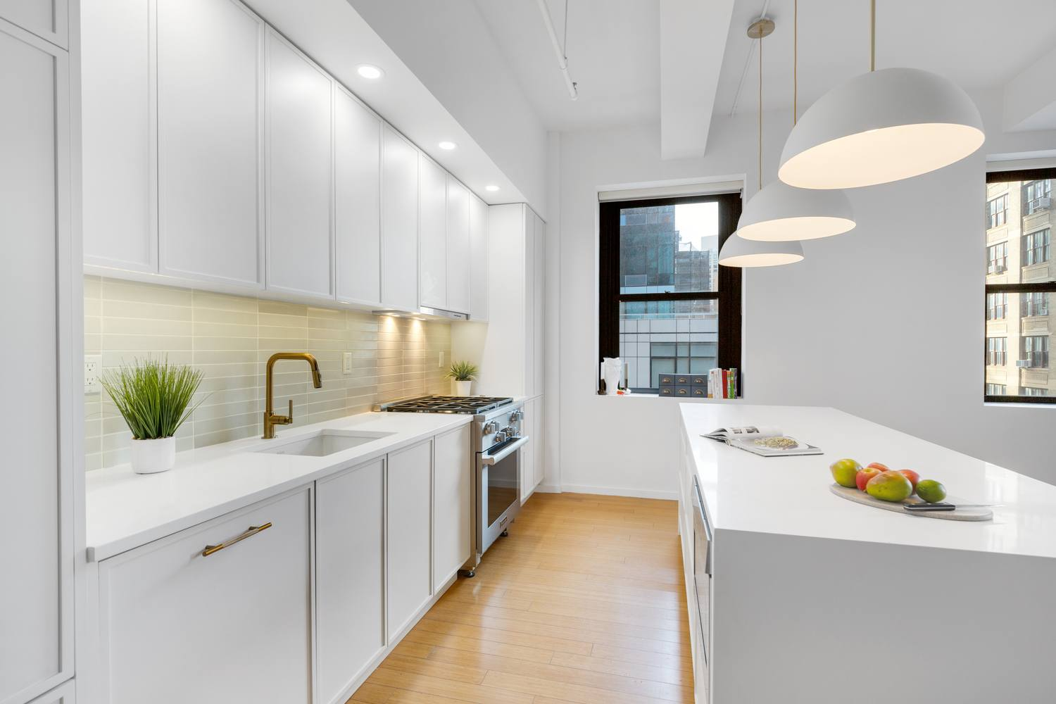 Nyc Condo Renovation Tips To Keep Your Project Running Smoothly Gallery Kitchen And Bath