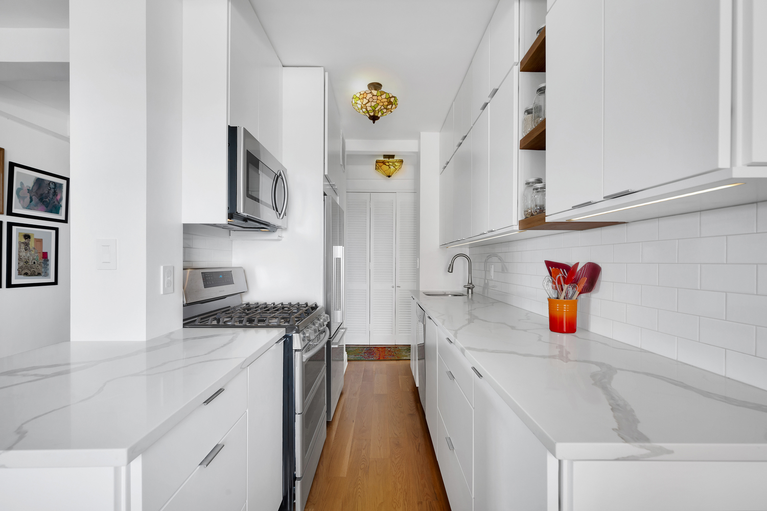 NYC Apartment Renovation Tips: Costs Per Square Foot ...