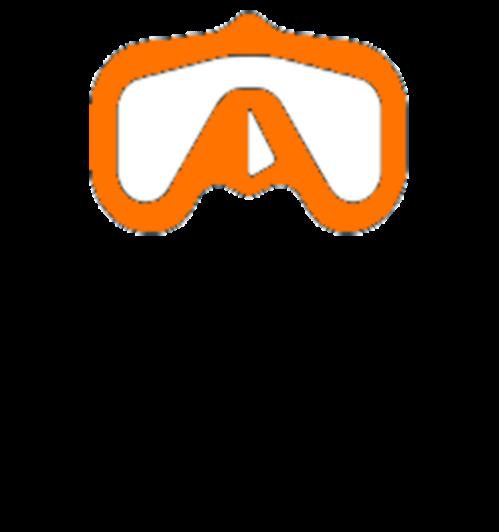 Logo Scuba Diving Maps