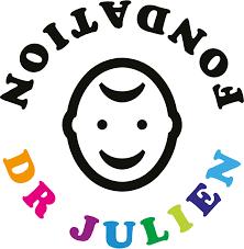 L'attribut alt de cette image est vide, son nom de fichier est fondation-dr-julien-logo.png.