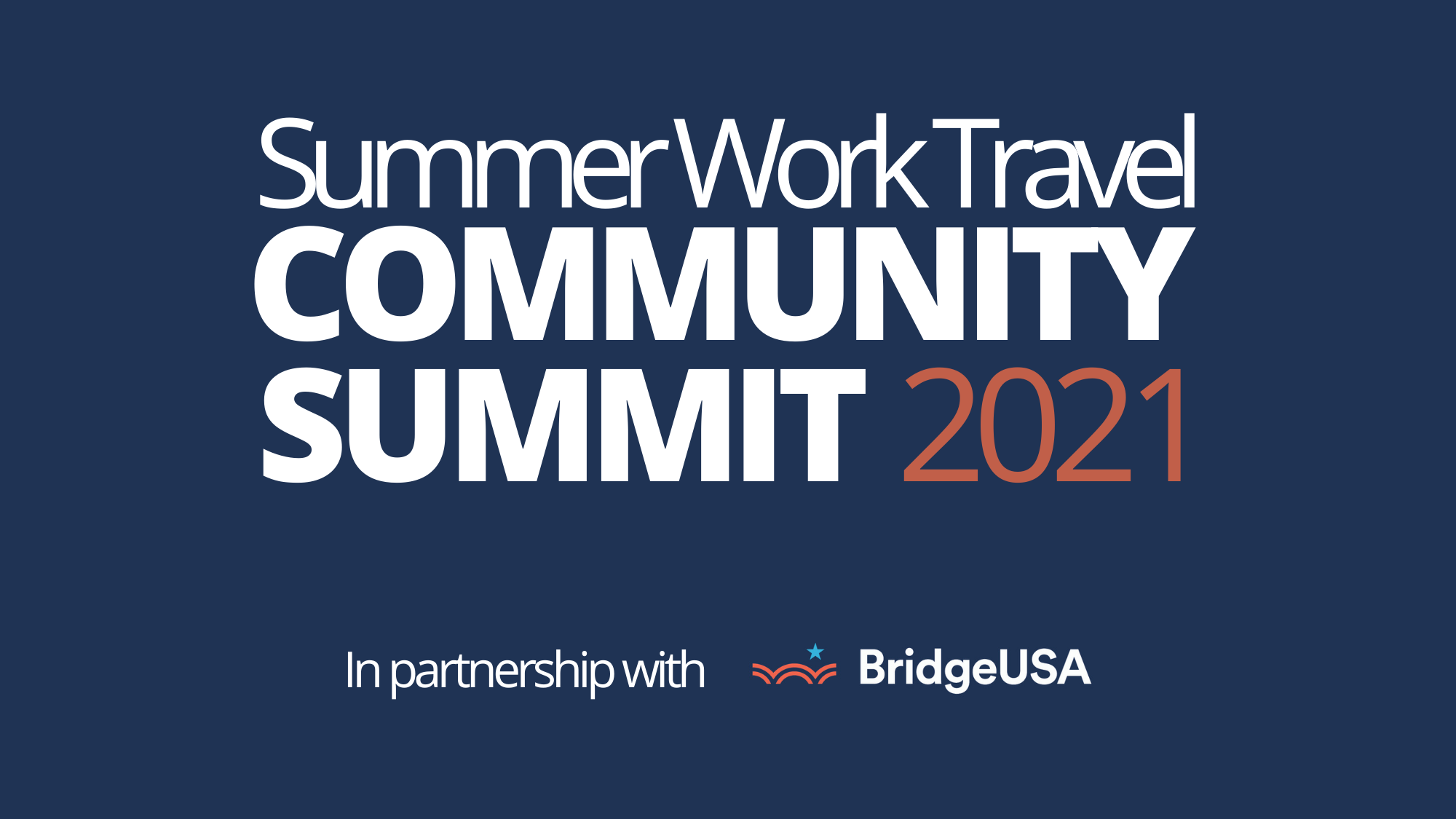 Communities Prepare for Summer 2021 at 5th Annual CSG Summit