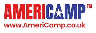Intrax Acquires AmeriCamp to Expand International Exchange Opportunities