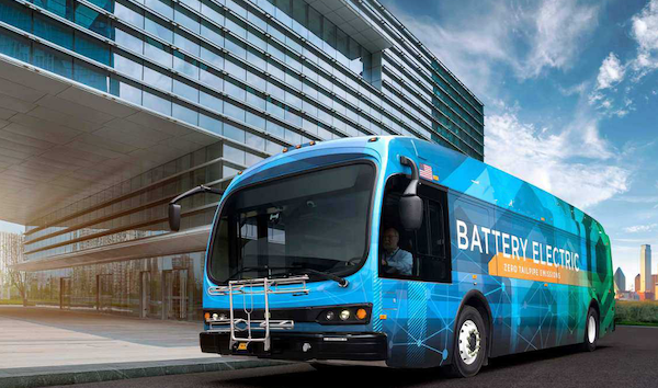 electric-transit-bus