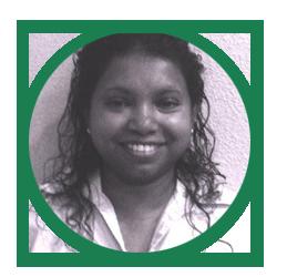 Nisha Talagala Advisor Headshot