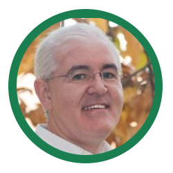 Malachy Moynihan Advisor Headshot
