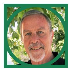 Mike Harrigan Advisor Headshot