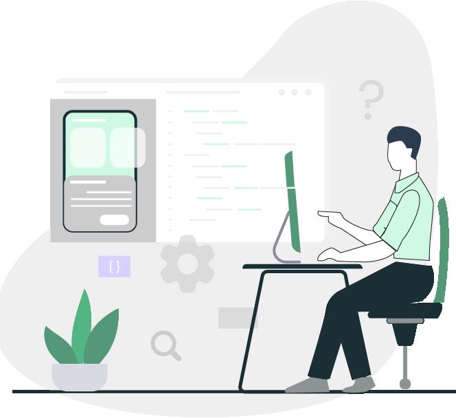Cloud-Native Product Development