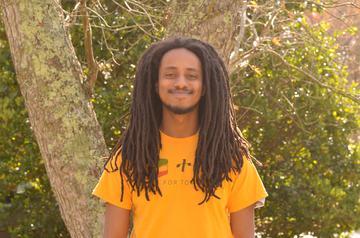 Benyame Assefa
