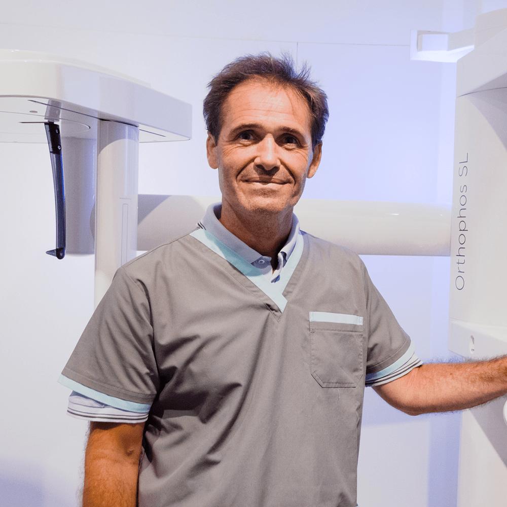 Marcos-Redolfi-Radiologo-Quality