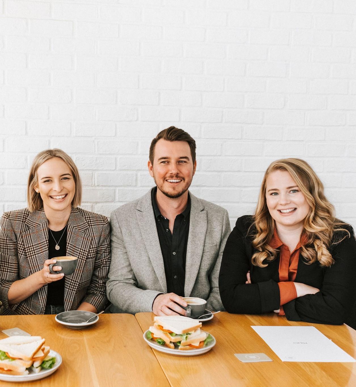 Club Sandwich HR Outsourced HR Solutions