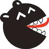 Logo/Icon