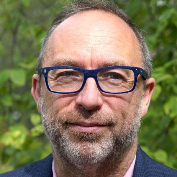 jimmy-wales-net-worth