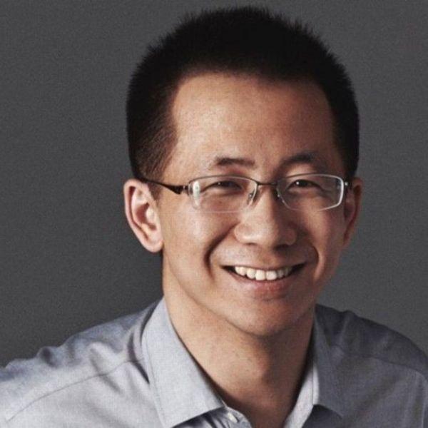 zhang-yiming-net-worth