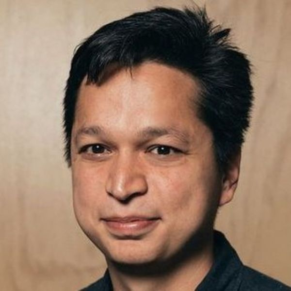 ben-silbermann-net-worth