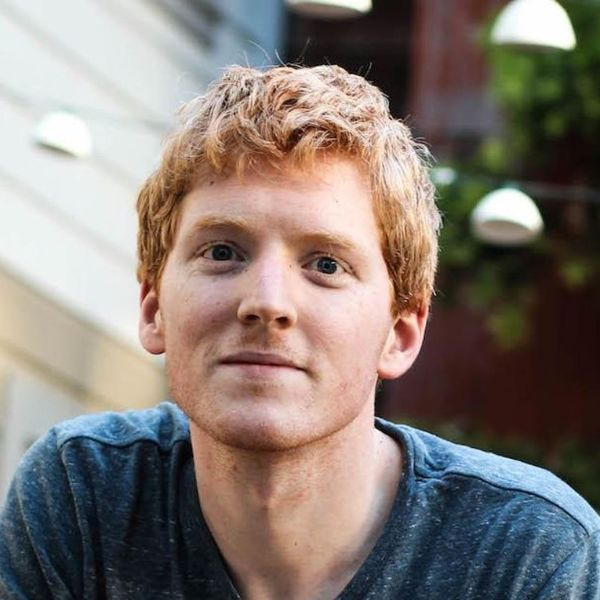 patrick-collison-net-worth