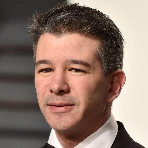 travis-kalanick-background