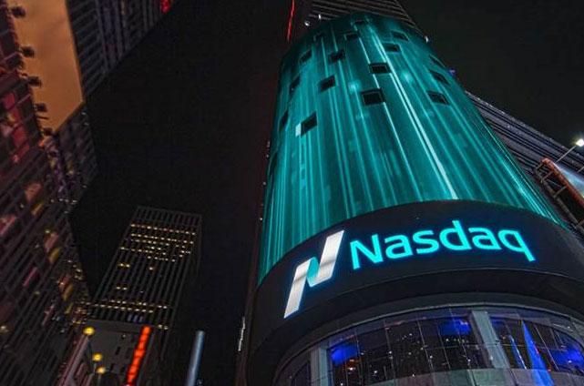 Market Review - May 2021
