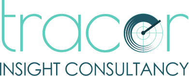 Tracer Insights Logo