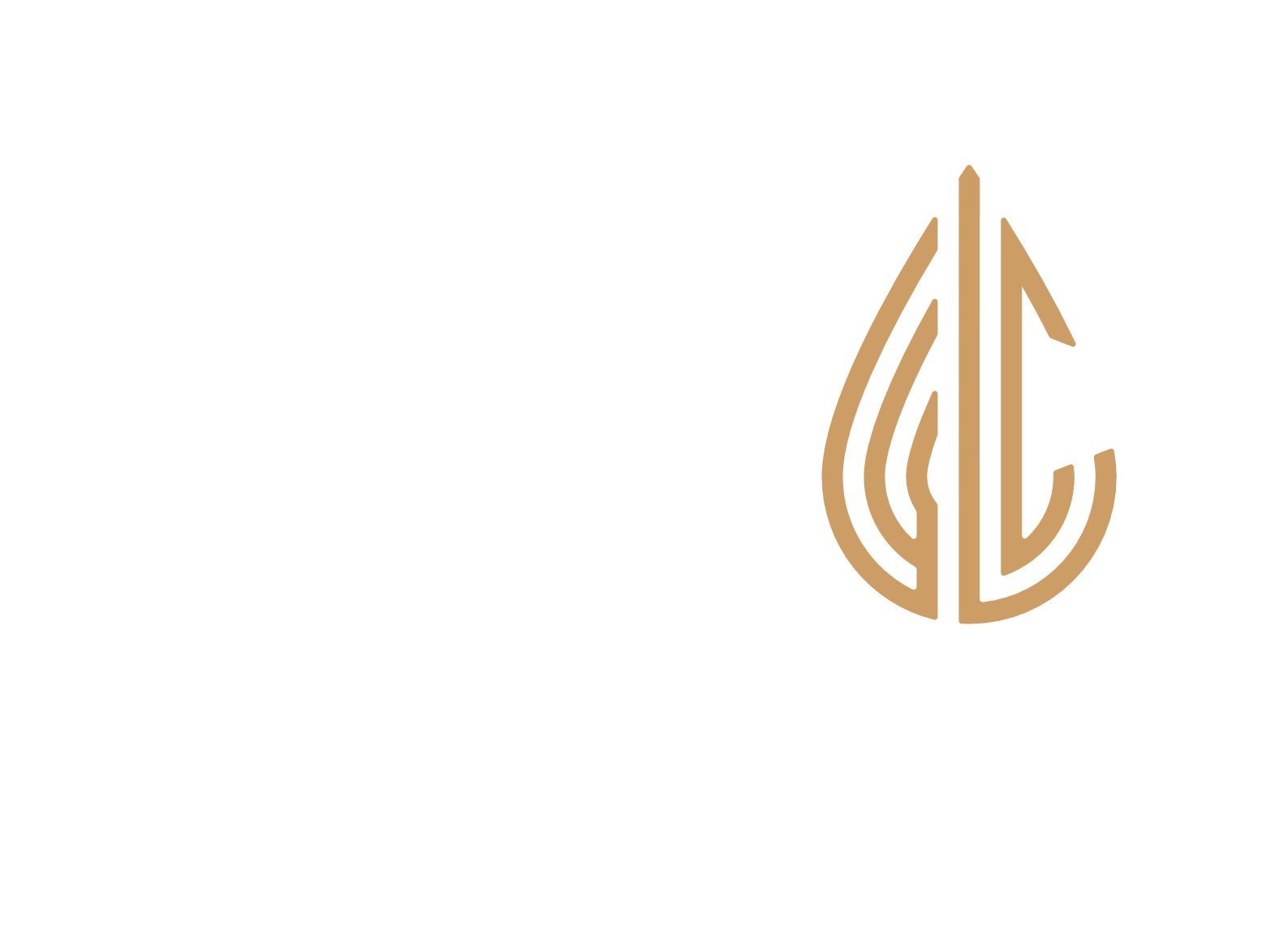 White Label Cocktails Logo