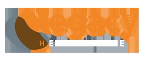 Legacy Healthcare Logo