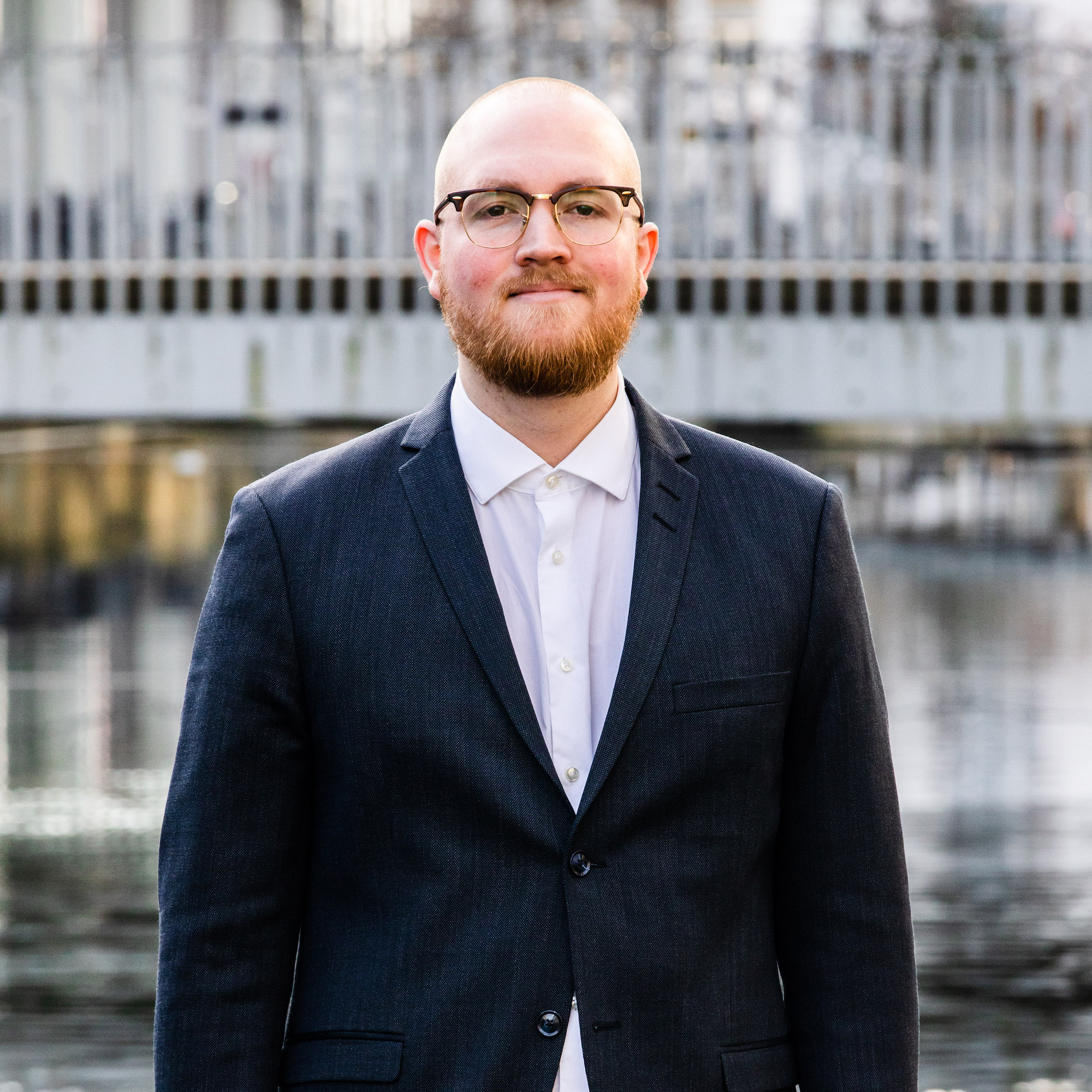 Mathias Højlund Andersen