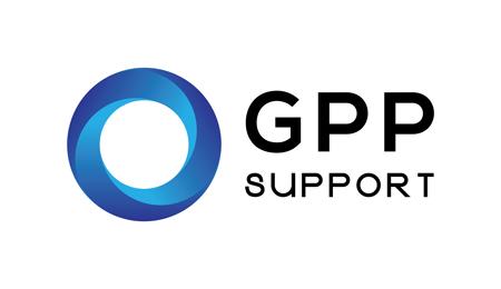 Logo van de partner