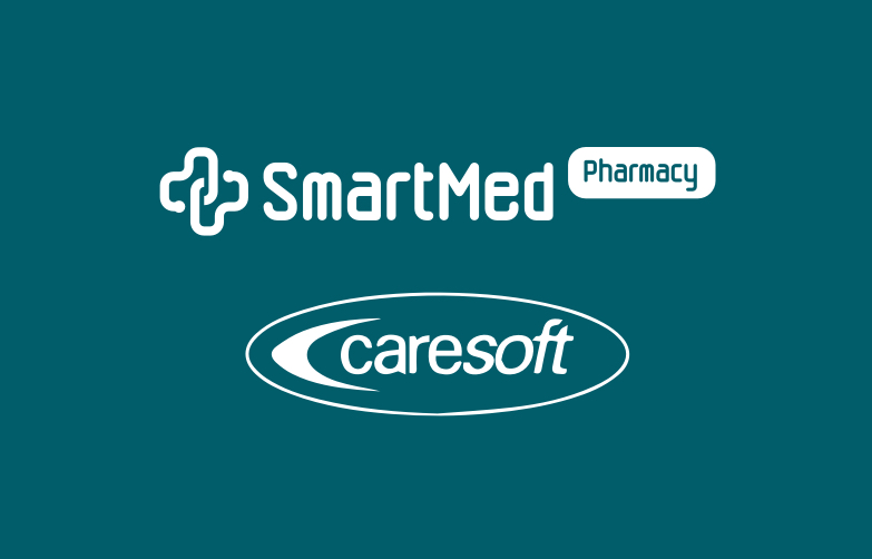 SmartMed neemt CareSoft over