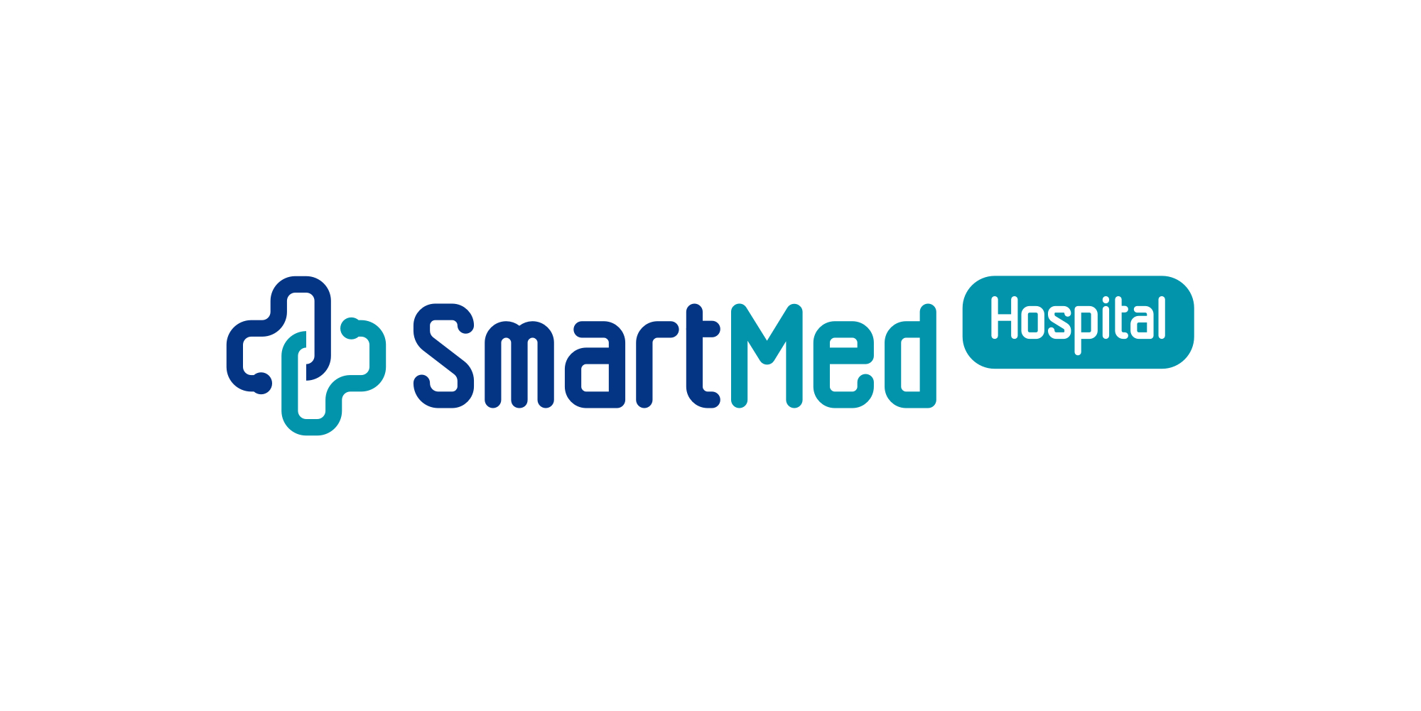 SmartMed Hospital