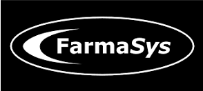 FarmaSys