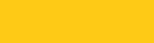Tekko logo